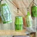 DIY-Paper-Lanterns-Wedding-Project1-550x365