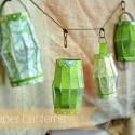 DIY-Paper-Lanterns-Wedding-Project1-550x365