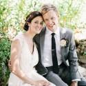 Daylesford Convent Wedding013