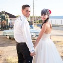 Mexican Inspired Wedding023