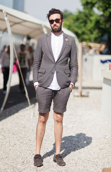 Shorts 1 Best Of Groom 2013