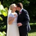 Sorrento Wedding Photography & Video « Polka Dot Bride Polka Dot Bride