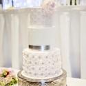 Townsville Garden Wedding1782
