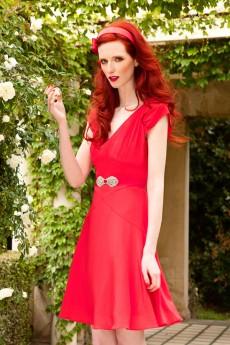 alannah hill bridesmaid dresses001