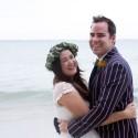 australian beach wedding041