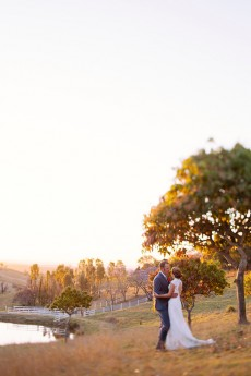 country homestead wedding039