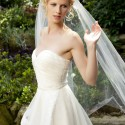 eden rose bridal gowns037