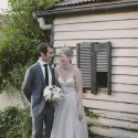 gundaroo-wedding-photos