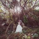 hamilton island wedding023