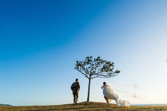 hamilton-island-wedding033