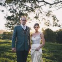 handmade country hall wedding115