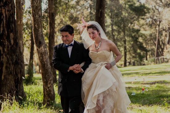 japanese-inspired-rustic-wedding13