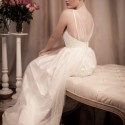 jennifer go bridal gowns005
