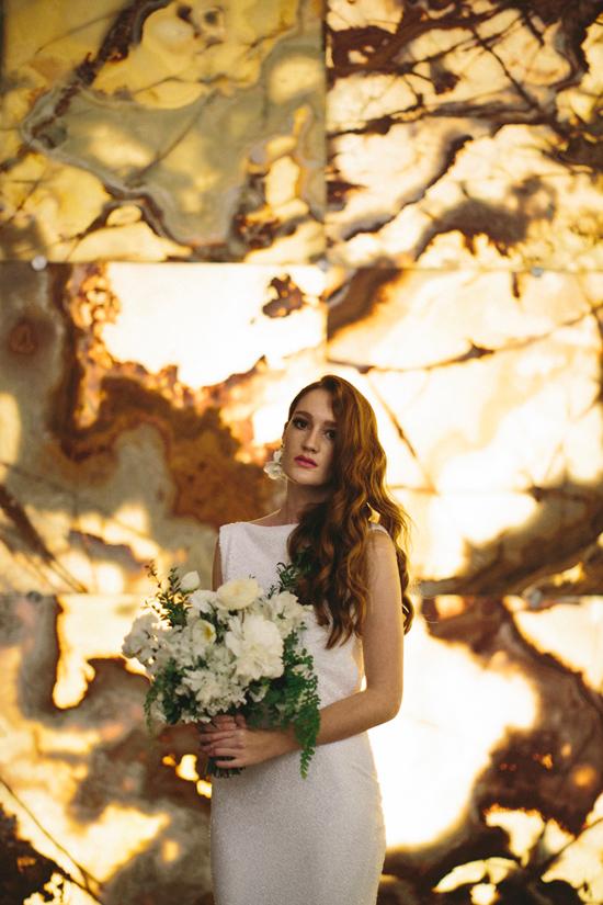 kelsey genna wedding dresses031