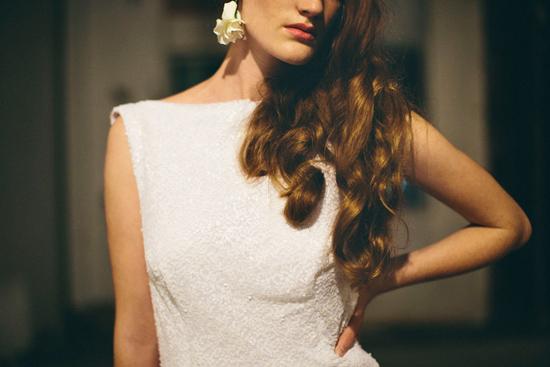 kelsey genna wedding dresses033