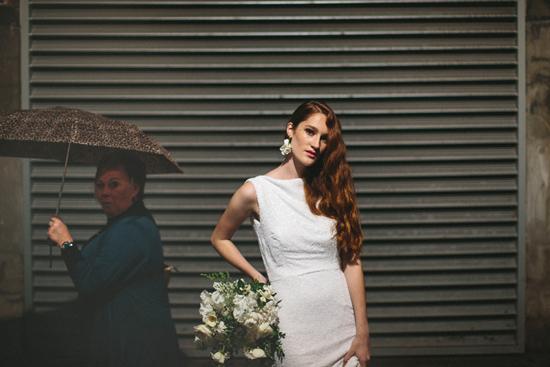 kelsey genna wedding dresses036
