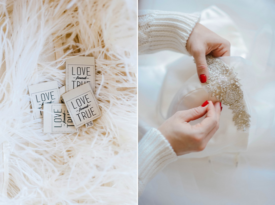 love found true bridal gowns011