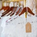 love found true bridal gowns017