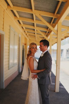 outdoor Busselton wedding022