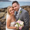 palm beach boat house wedding041