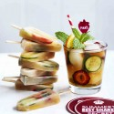 pimms pops recipe