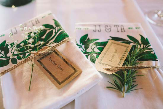 quirky margaret river wedding89 Inspired Words Terri Anne