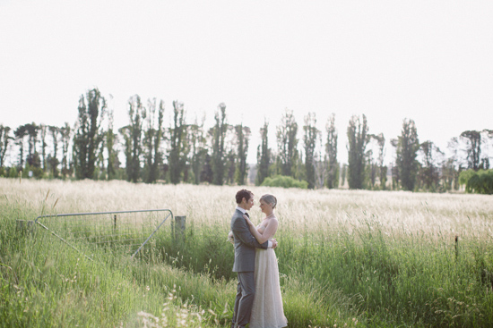relaxed-country-elegance-wedding32