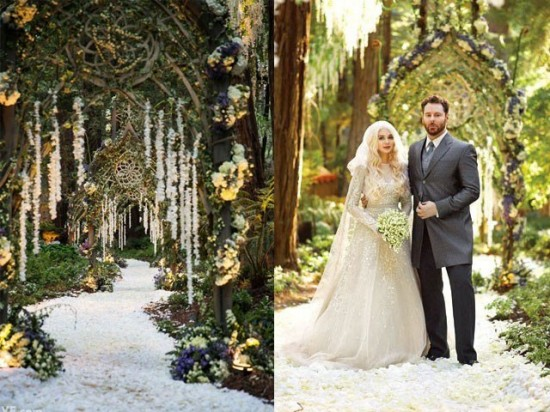 sean-parker-wedding-vanity-fair