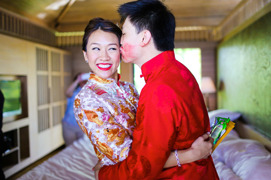 thailand destination wedding006 Tricia and Zhens Thailand Destination Wedding