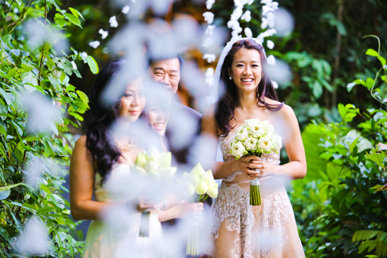 thailand destination wedding016 Tricia and Zhens Thailand Destination Wedding
