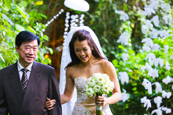 thailand destination wedding017 Tricia and Zhens Thailand Destination Wedding