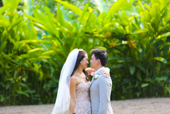 thailand destination wedding019 Tricia and Zhens Thailand Destination Wedding