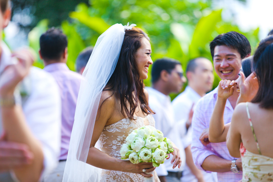thailand destination wedding020 Tricia and Zhens Thailand Destination Wedding