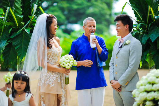 thailand destination wedding026 Tricia and Zhens Thailand Destination Wedding