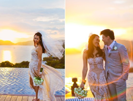thailand destination wedding032 Tricia and Zhens Thailand Destination Wedding