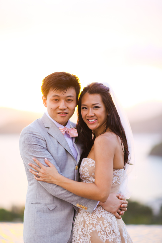 thailand destination wedding034 Tricia and Zhens Thailand Destination Wedding