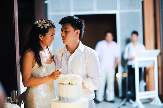 thailand destination wedding041 Tricia and Zhens Thailand Destination Wedding