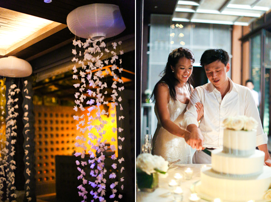 thailand destination wedding042 Tricia and Zhens Thailand Destination Wedding