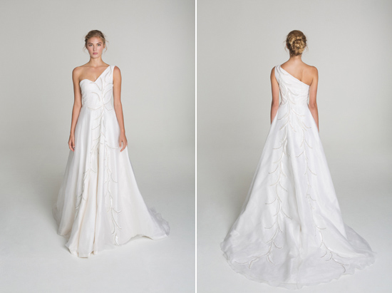 Alana Aoun wedding gowns003