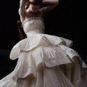 Lanvin 2014 Bridal Gowns011