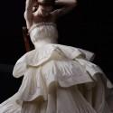 Lanvin 2014 Bridal Gowns011