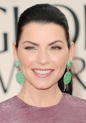 jade-diamond-earrings-julianna-margulies