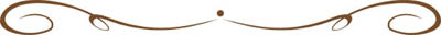 Swirl divider Paper DIY Rosette Buttonhole