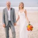 byron bay surf club wedding027