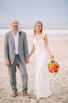 byron bay surf club wedding027