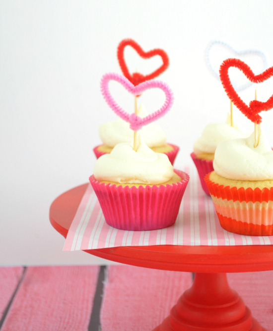 cake-toppers2