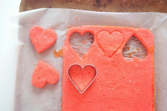 rosewater-heart-cupcakes