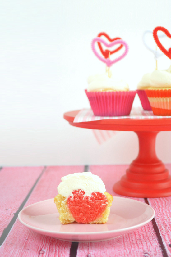 rosewater-heart-cupcake