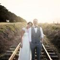 chic yarra valley wedding045