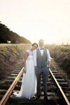 chic yarra valley wedding045
